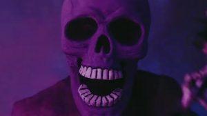 falloutboy-holdmetightordont_0
