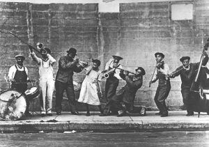 king_oliver_creole_jazz_band_sanfran_1921