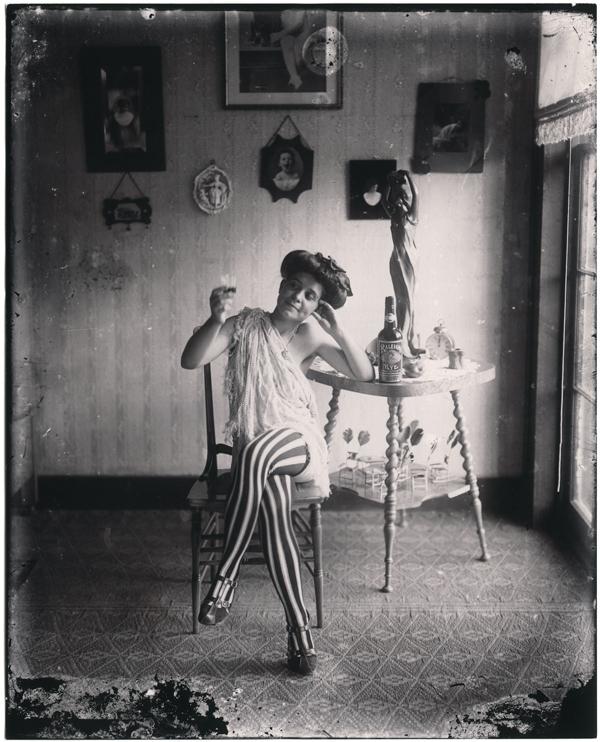 storyville-portrait-ca.-1912-storyville-portraits-plate-17-bellocq-pl.-11